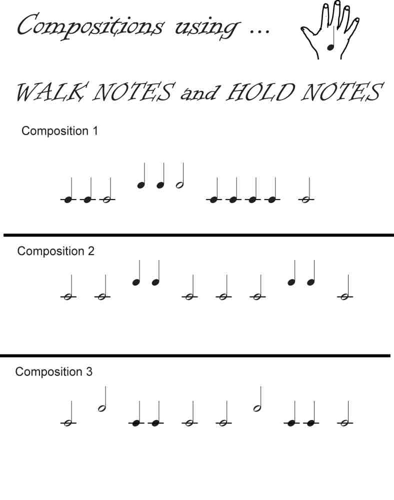 Pre-school Piano (Keyboard Kids Complete) (2/4)