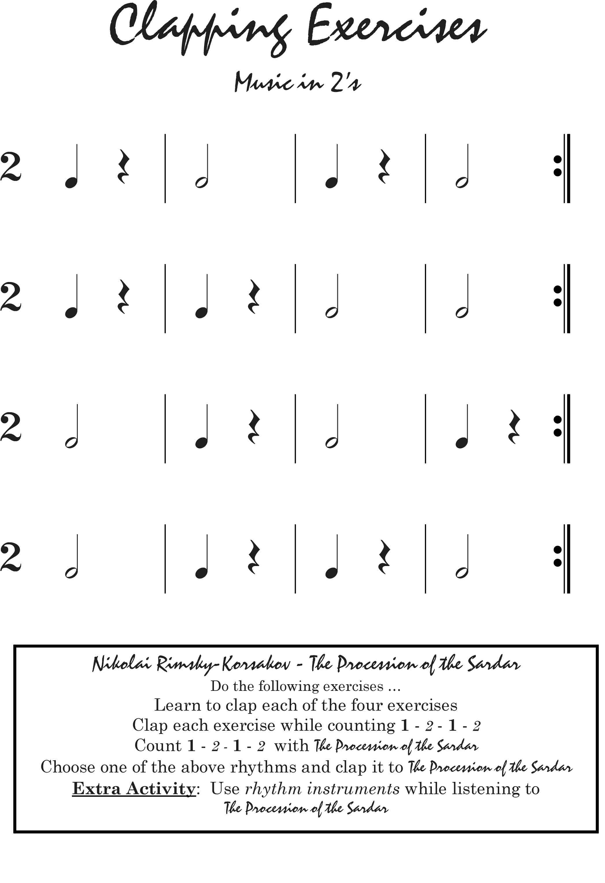 Various - Waltzing Matilda: Songs From Australia
