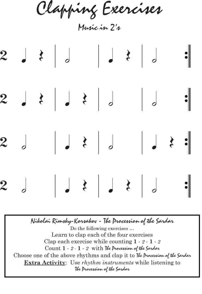 Pre-school Piano (Keyboard Kids Complete) (3/4)