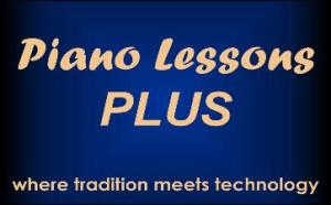 Piano_Lessons_PLUS_LOGO4-362x225
