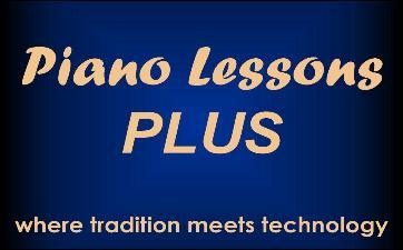 Piano_Lessons_PLUS_LOGO4-362x225