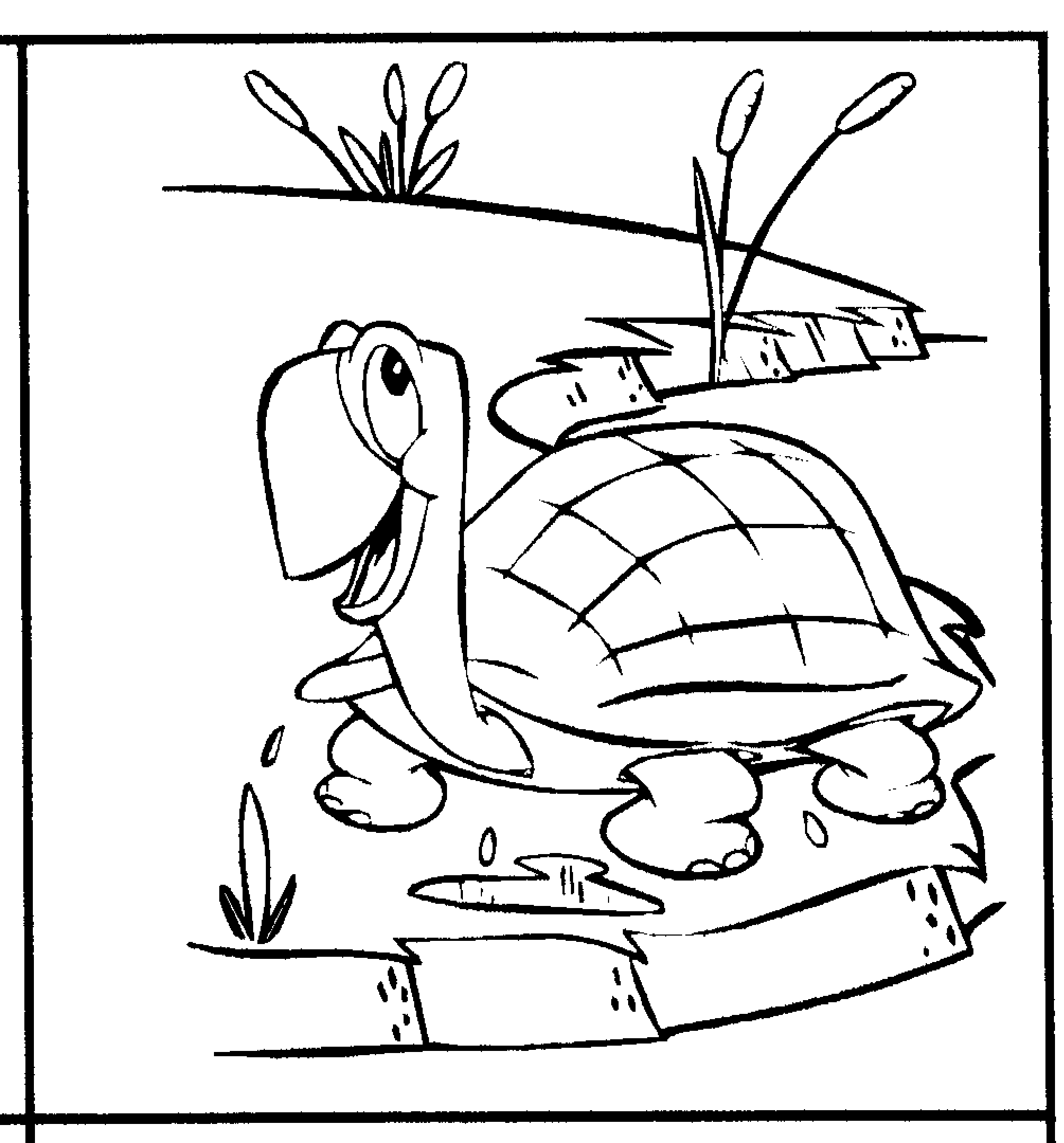 Magic school bus coloring pictures -  Holiday Coloring Pages Magic School Bus Coloring Pages Slow Turtle Icon Turtles Do Not Move